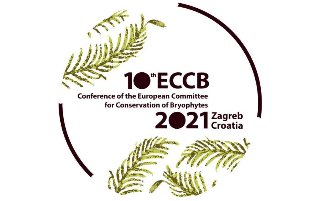 10th ECCB