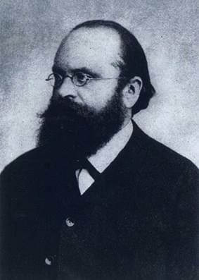Bohuslav Jiruš