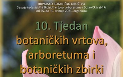 10. TBVAH